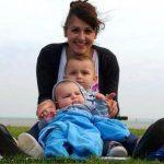 Leyla Motherhood Diaries