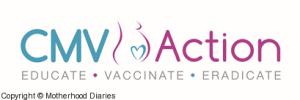 CMV Action UK
