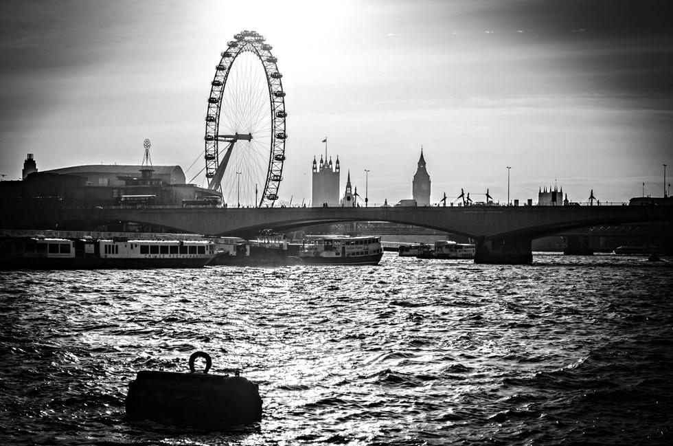 Preston Perfect Photography - London Eye - motherhooddiaries